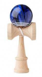 Kendama