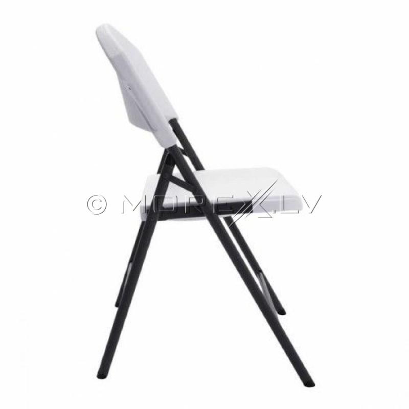Lifetime 2810 saliekamais krēsls ar atzveltni