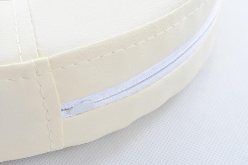 RESTPRO® Cream подушка для подголовника