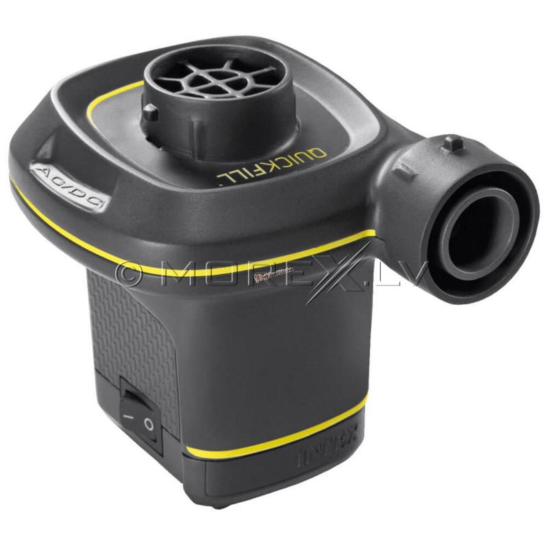 Electric Pump for  Intex, 480 l/min, 66634