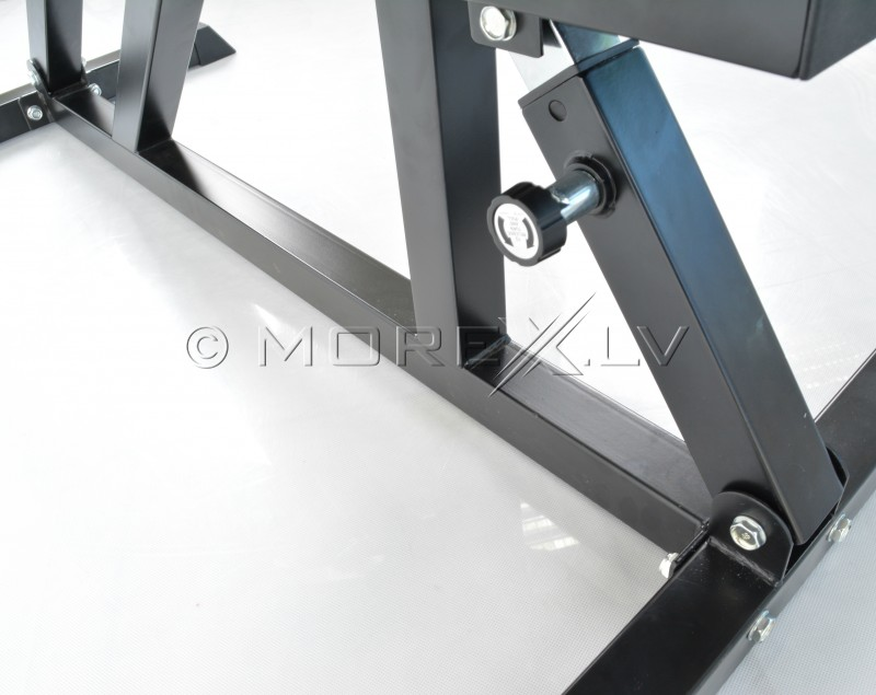 Adjustable Weights Bench DY-HL-239