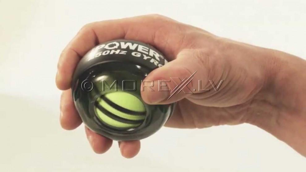 NSD Powerball AUTOSTART Classic 280Hz
