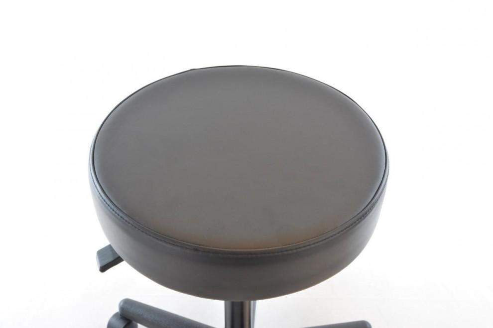 Stool for Master RESTPRO® MS02 Black