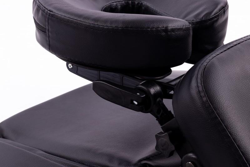 RESTPRO® Table stand for shoulder massage