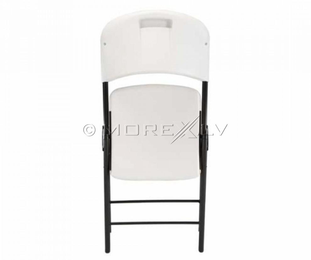 Saliekamo krēslu komplekts