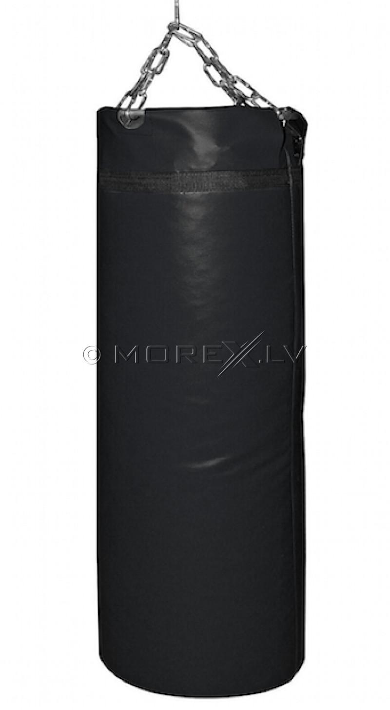 Боксерская груша 30 кг, 01093