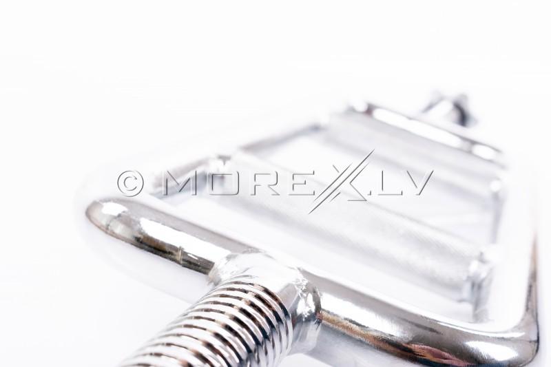 Triceps Bar 30mm BR-005B