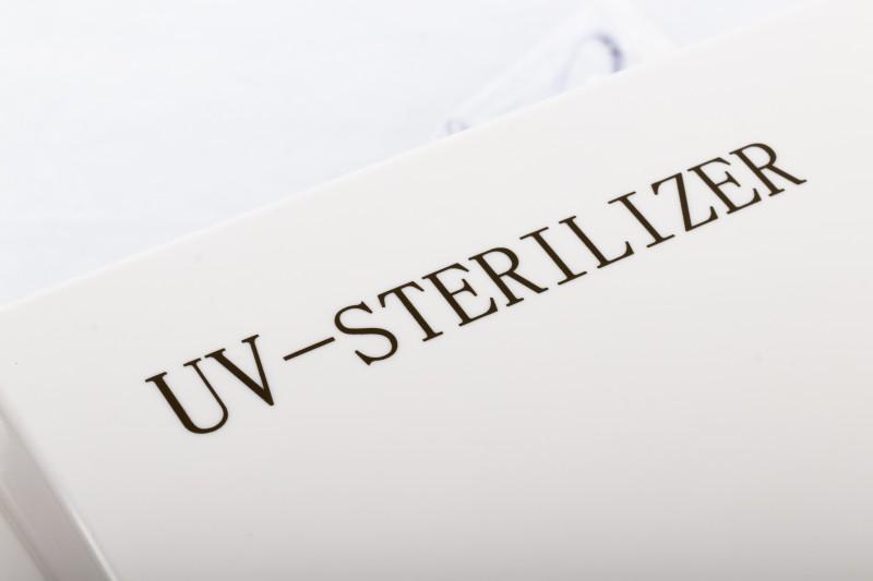 Ultravioleto staru sterilizators YM-9007