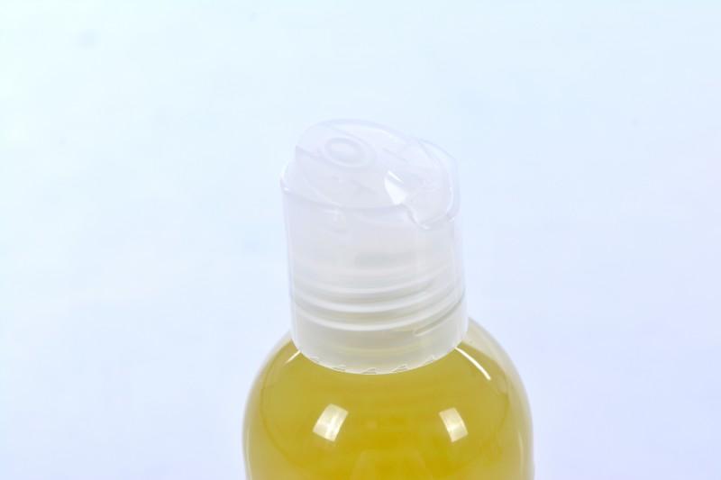 Массажное масло ALOE Ceano Cosmetics 200ml