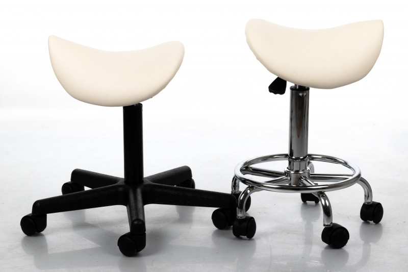 Stool for Master RESTPRO® Expert 1 cream
