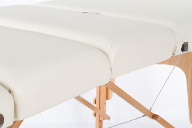 RESTPRO® VIP 4 Cream Massage Table