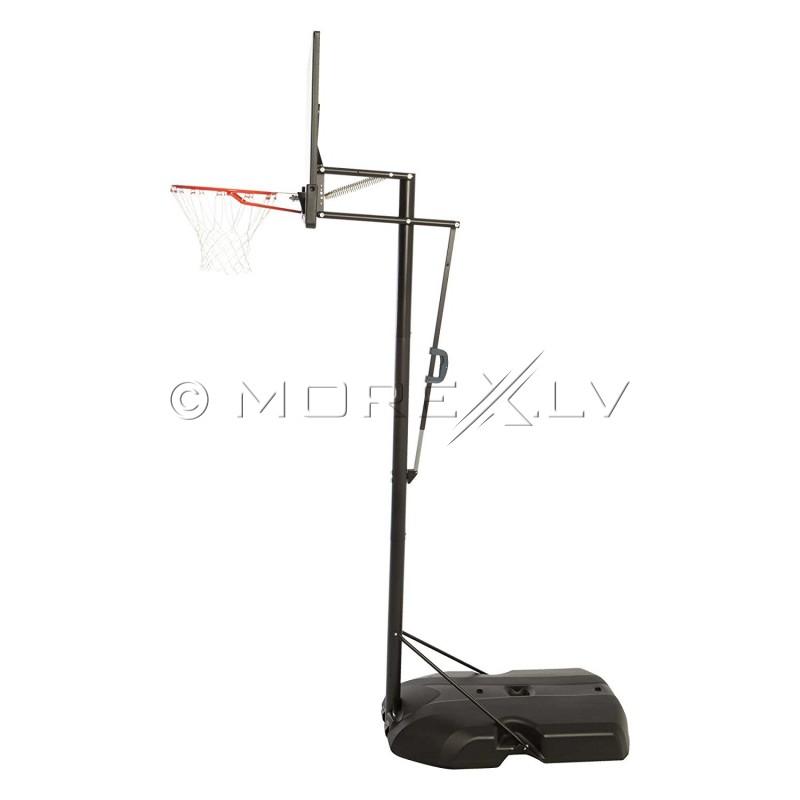 LIFETIME 90000 Basketball set (2.45 - 3.05m)