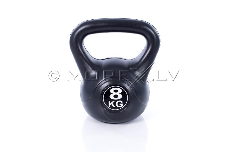 Svaru bumba Vin-Bell 8 kg