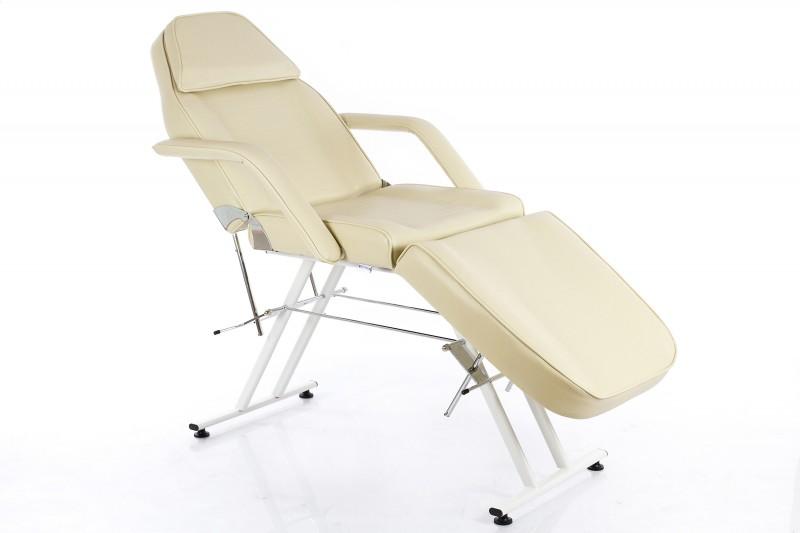 Удобно ли делать массаж тела на косметологическом кресле Лечение волос Улица Седова Чебоксары