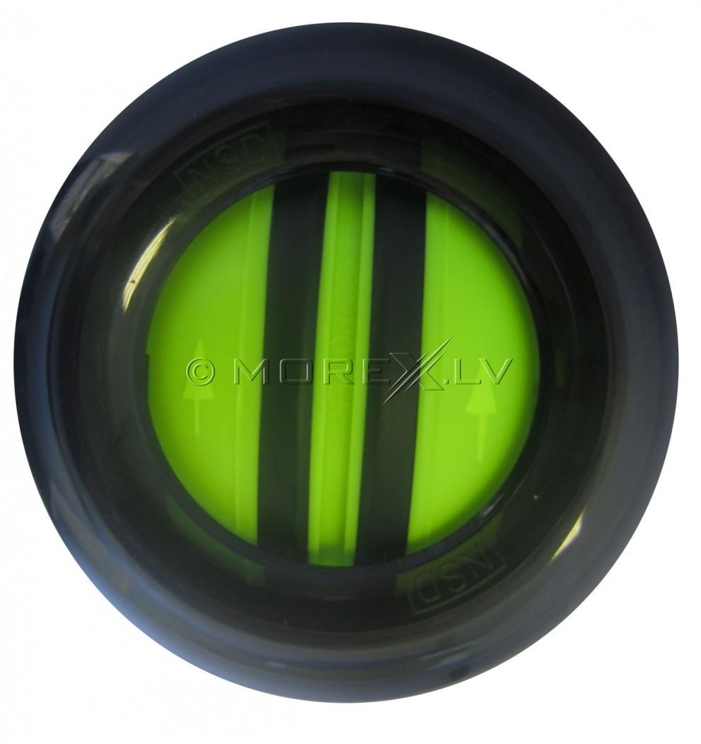 NSD Powerball AUTOSTART Pro 280Hz