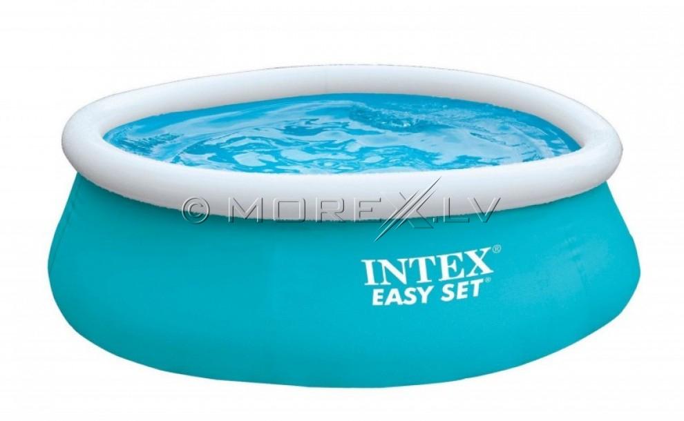 INTEX EASY SET POOL 1.83x0.51 (28101BT)