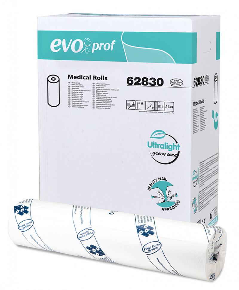 Disposable Medicine Roll Celtex C62830 - 50m