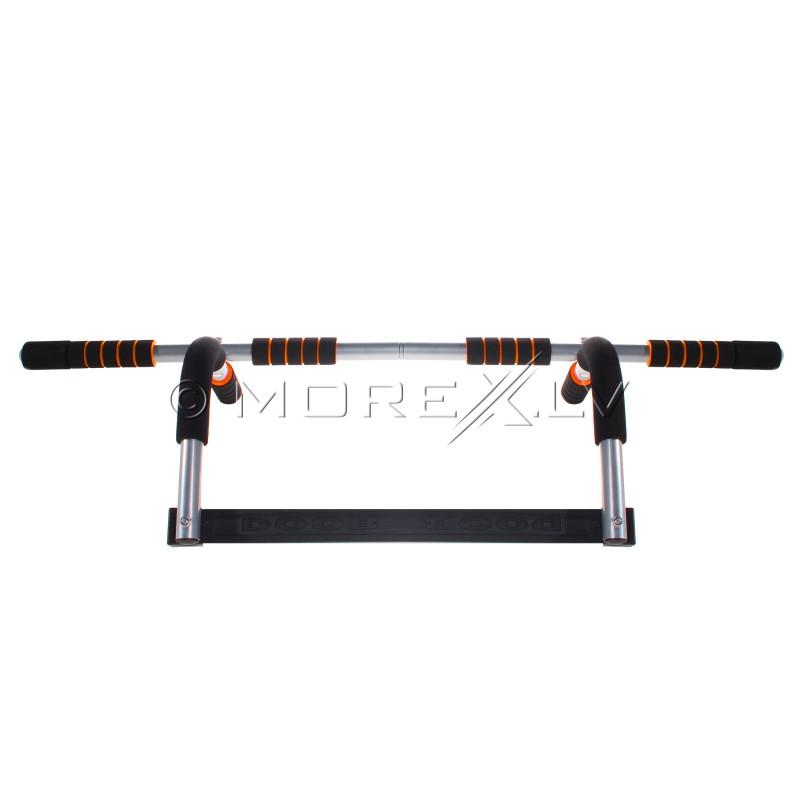 Настенный Турник Multi-Grip Pull Up 95х30 см (FA0012)