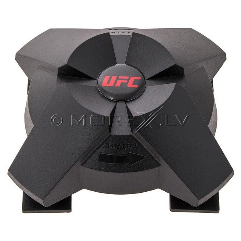 UFC FORCE aktivitātes trekeris trieciena spēka un ātruma mērīšanai