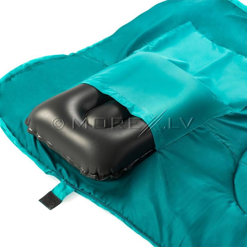 Guļammaiss Bestway Pavillo 205x90 cm Evade 5 Sleeping Bag 68101