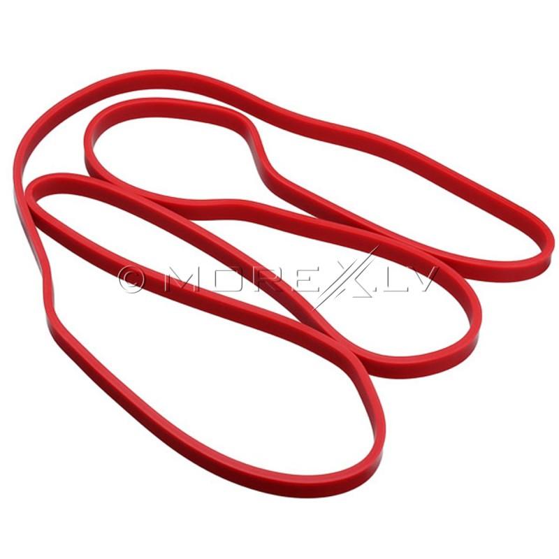 Resistance Band  - expander 208x0,45x1,3cm