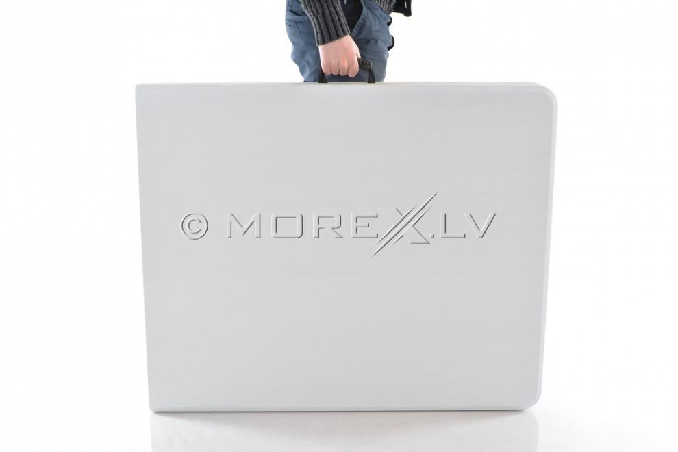 Saliekamais galds 183x76cm