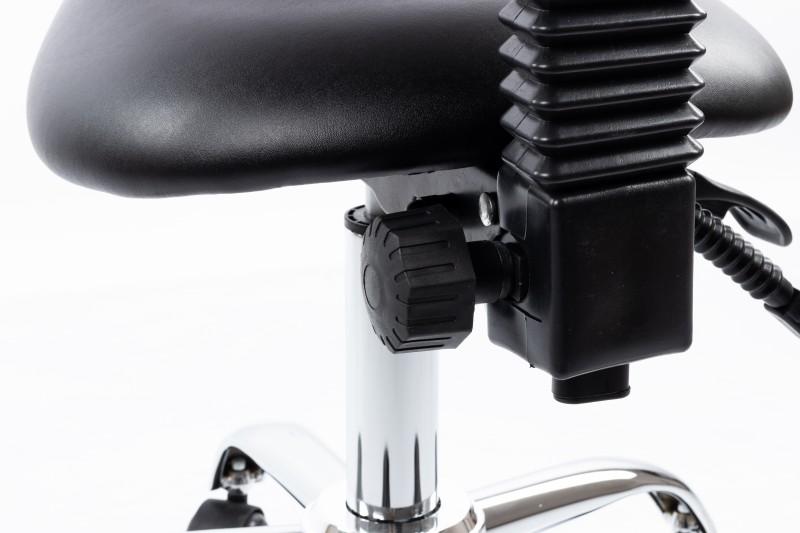 Salon Professional Chair Restpro® Expert 3 black