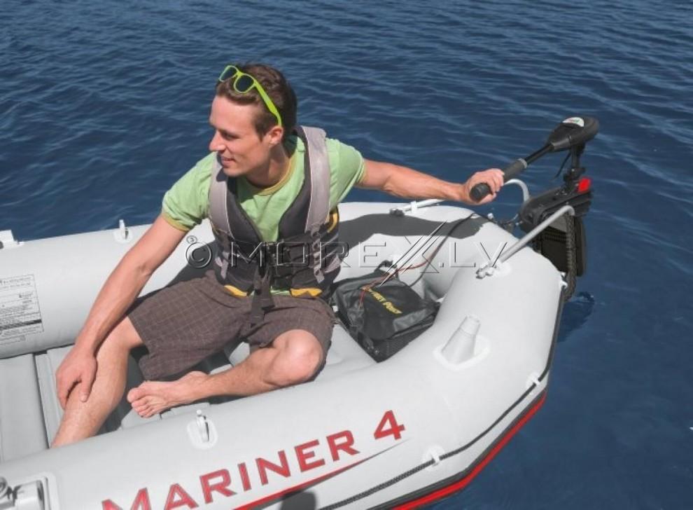 INTEX laivu motora turētājs