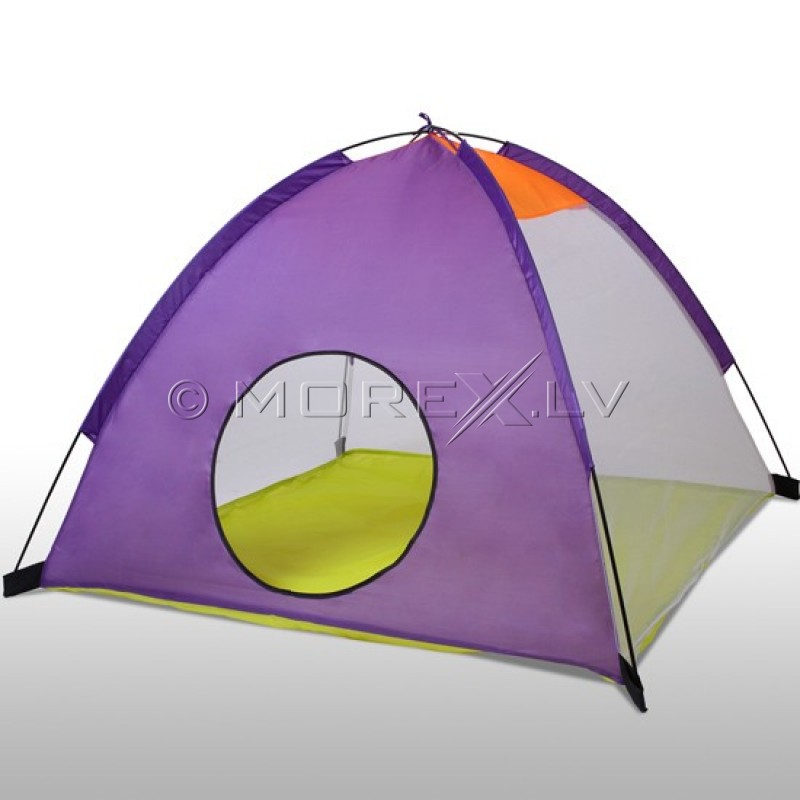 ... Child Play Tent with Tunnel and Igloo KDZT03 ...  sc 1 th 225 & Child Play Tent with Tunnel and Igloo KDZT03 - Childrenu0027s cottages ...
