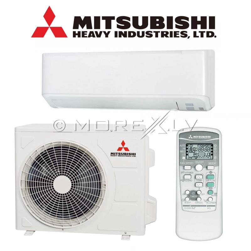 ton conditioner ac inverter in sr cool buy pakistan air heat mitsubishi price msz split