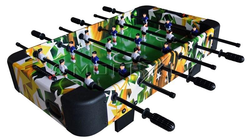 Soccer Table Mini (51093281)