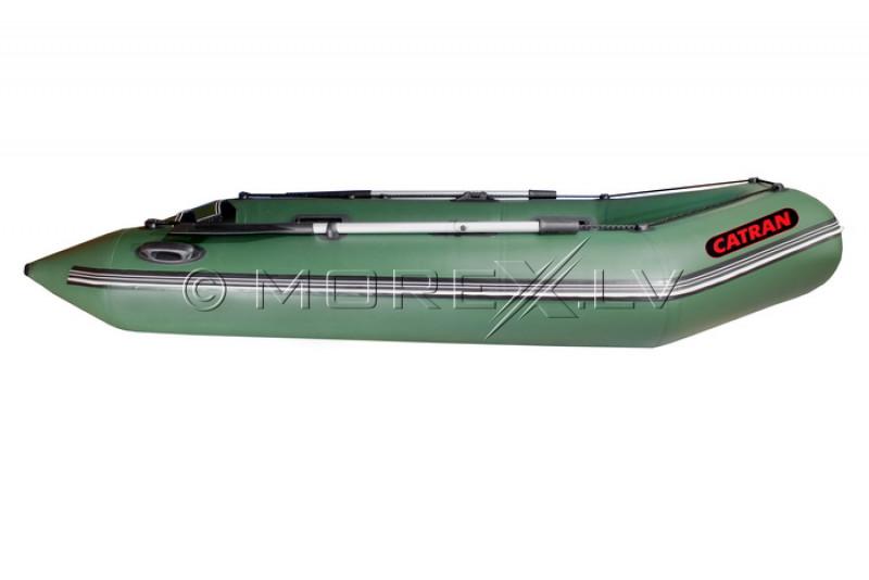 Piepūšamā laiva Catran C-280 M