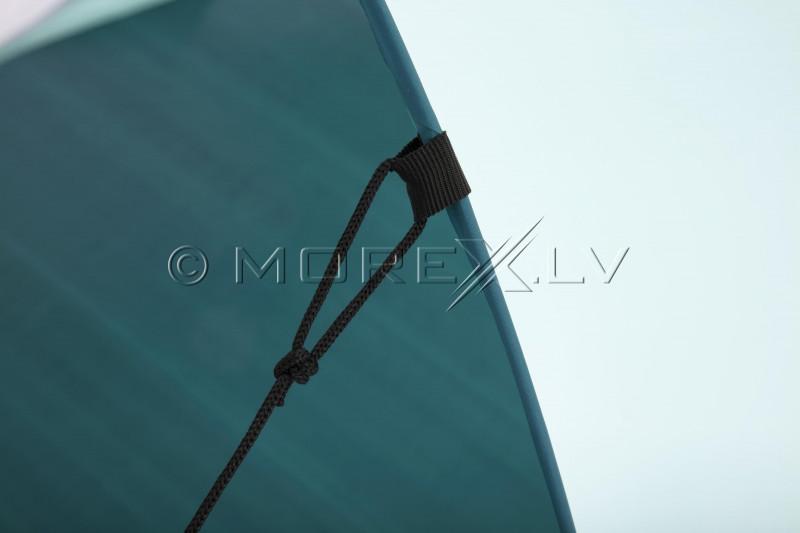 Pludmales telts Bestway Pavillo, 2.00x1.20x0.90 m, Beach Quick 2, 68107