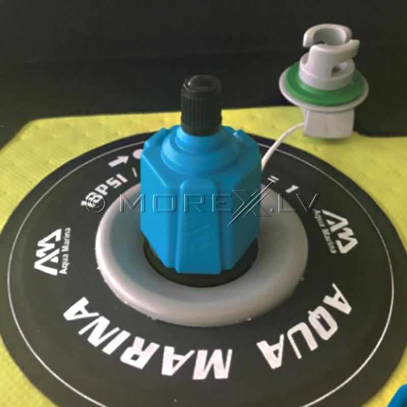 Pumpja adapteris Aqua Marina Inflatable SUP Valve