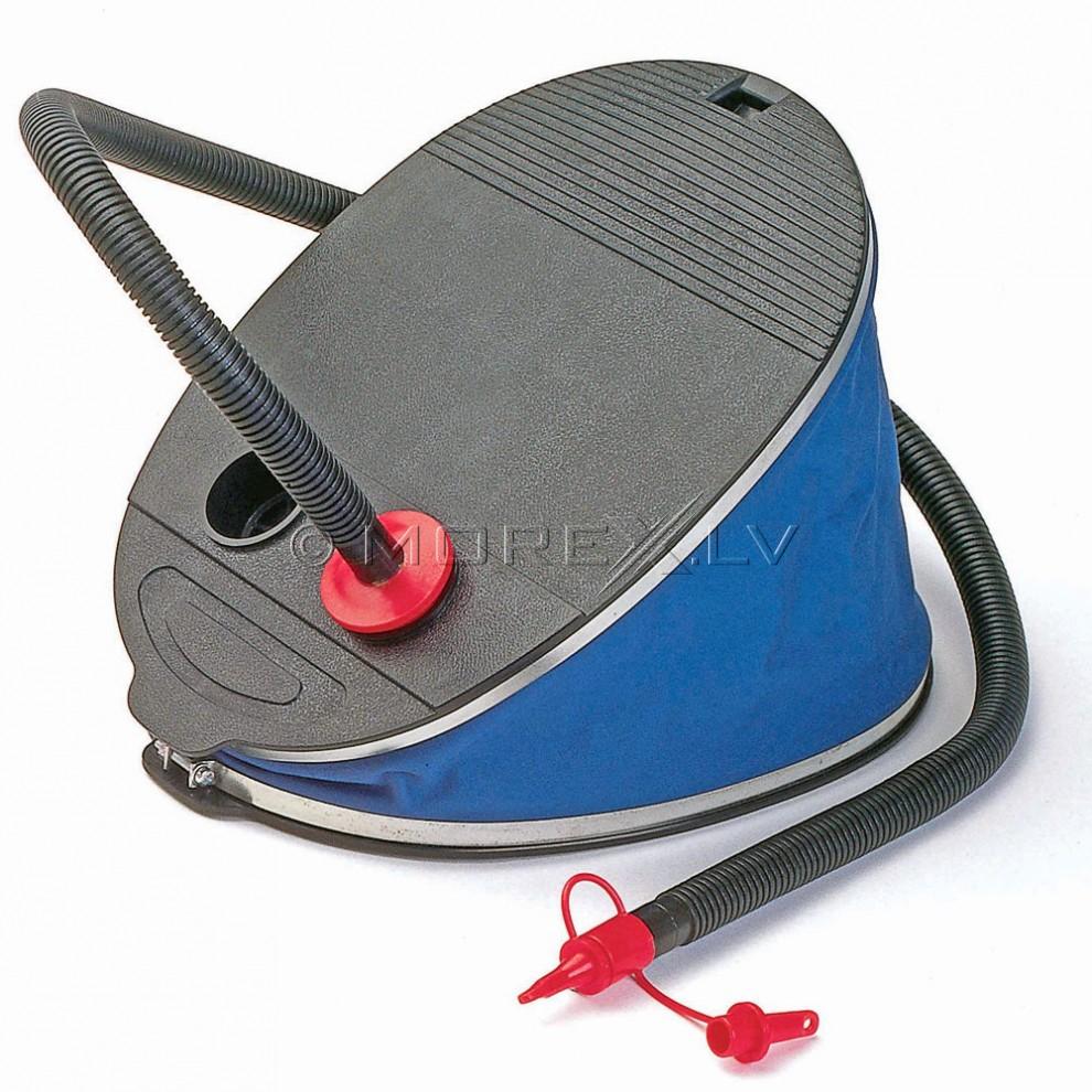 Kājas pumpis Intex 68610 (51161553)