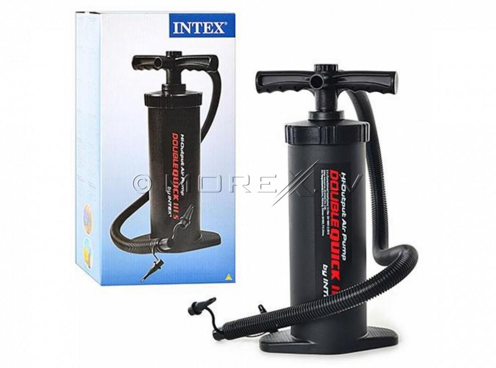Rokas pumpis (37 cm) Intex 68605 (51161563)
