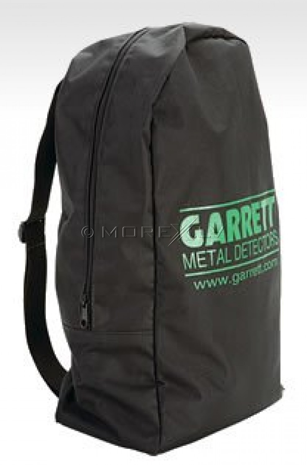 Сумка Garrett Backpack