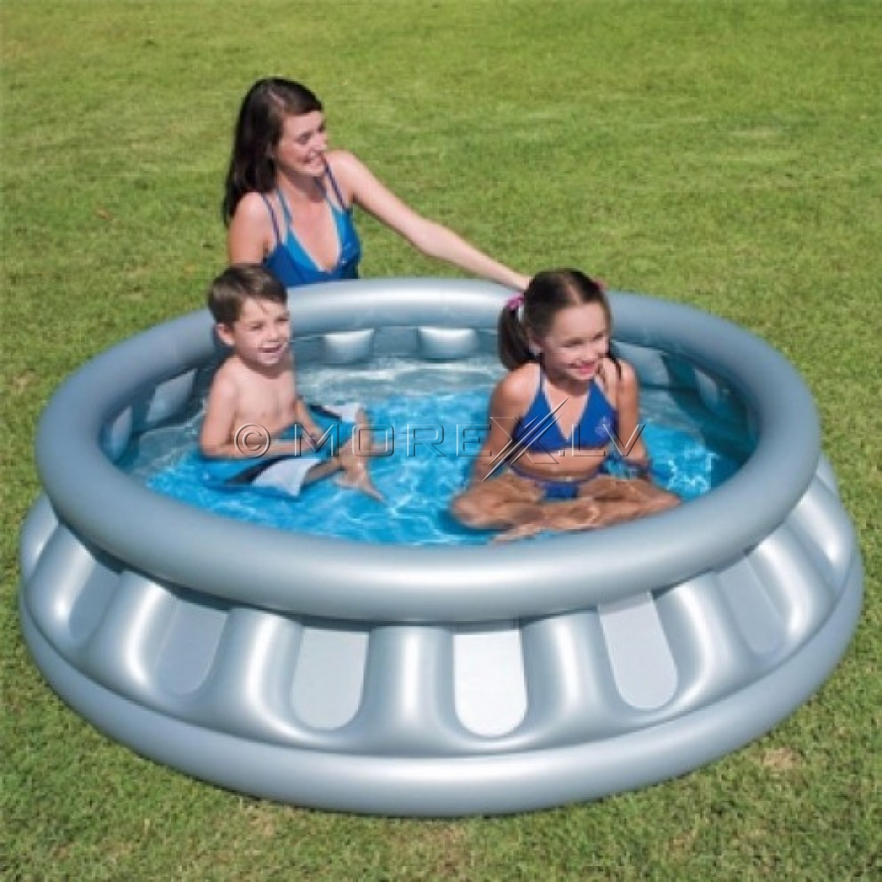 Детский бассейн INTEX 51080 157x41cm