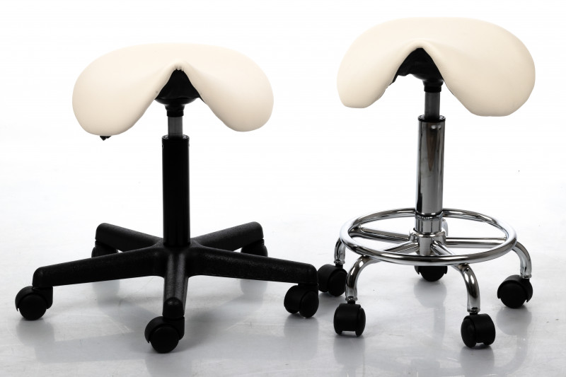 Stool for Master RESTPRO® Expert 2 cream