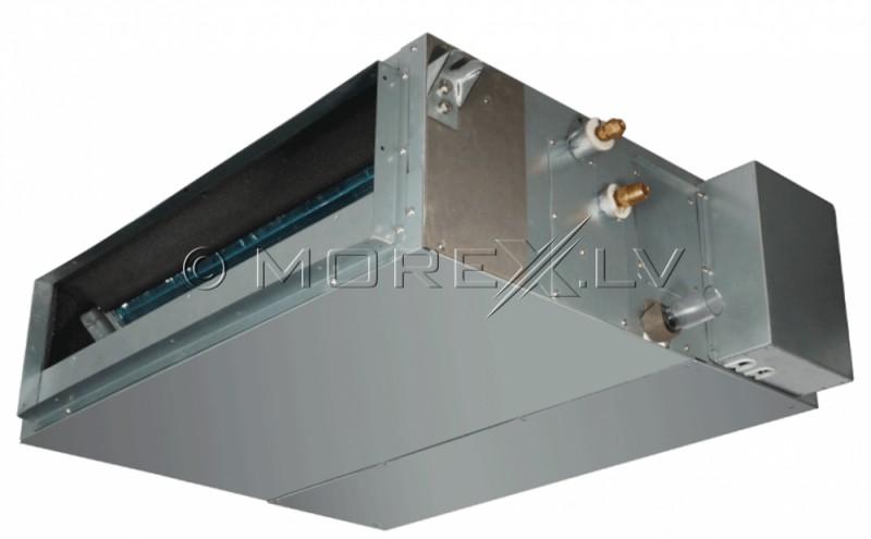 Gaisa kondicionieris (siltumsūknis) Hisense AUD105X4AMH1