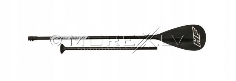 Airis priekš SUP dēļa Bestway Hydro-Force 65307 167-217cm