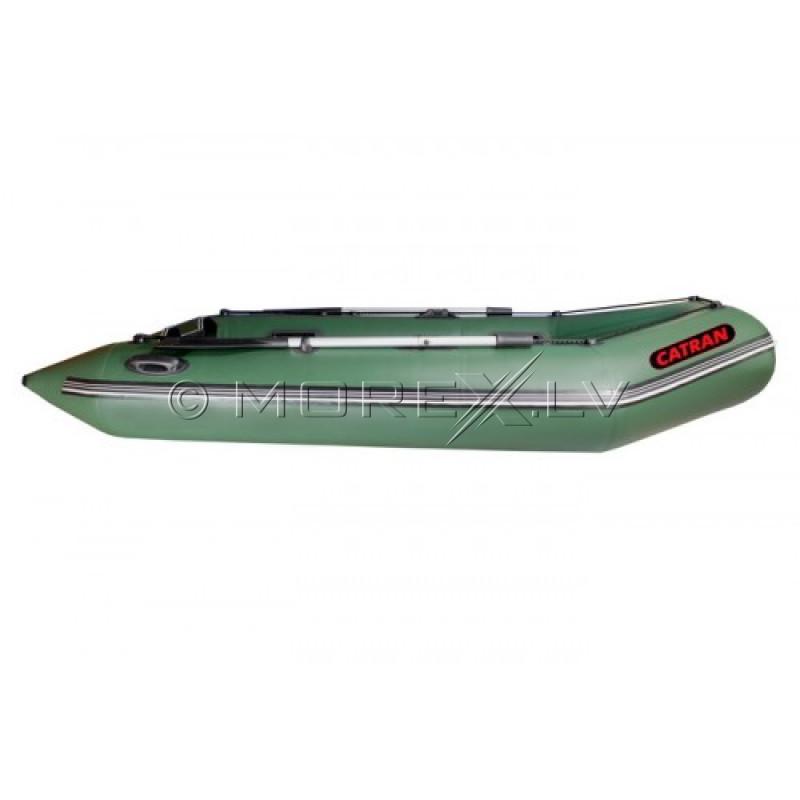 Inflatable boat Catran C-310