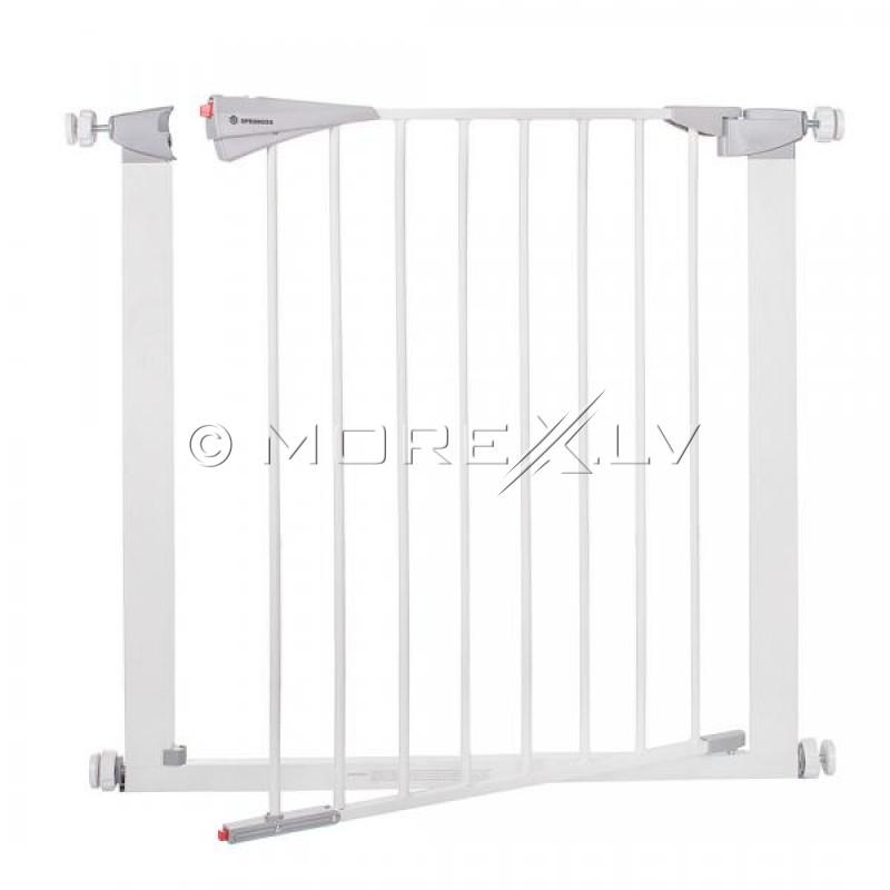 Bērnu drošības vārti 75-96 cm (SG004-2X-SG004A)