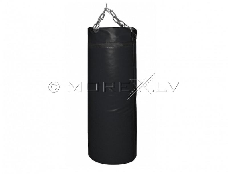 Боксерская груша 30 кг 00228