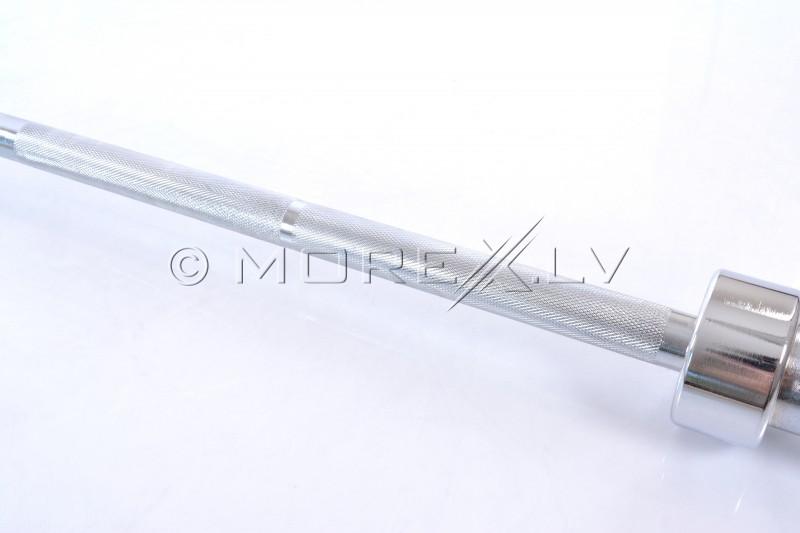 Olimpiskais stienis 220cm (50mm)
