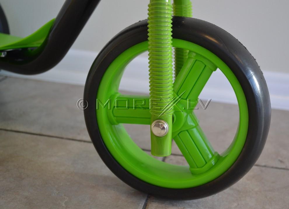 Scooter L006-L7