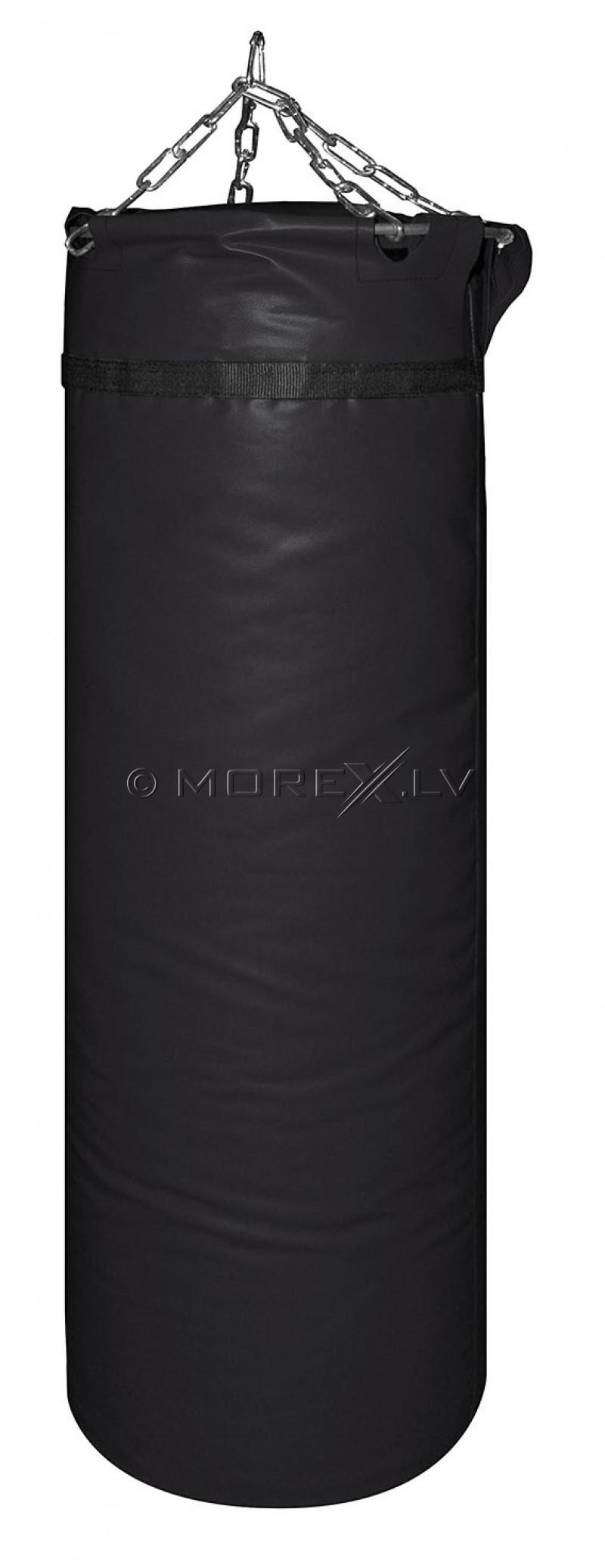 Боксерский мешок груша 55 kg, 01095