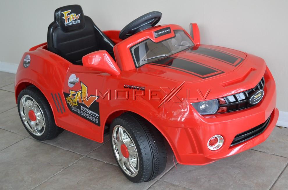 Childrens car - 8050017R