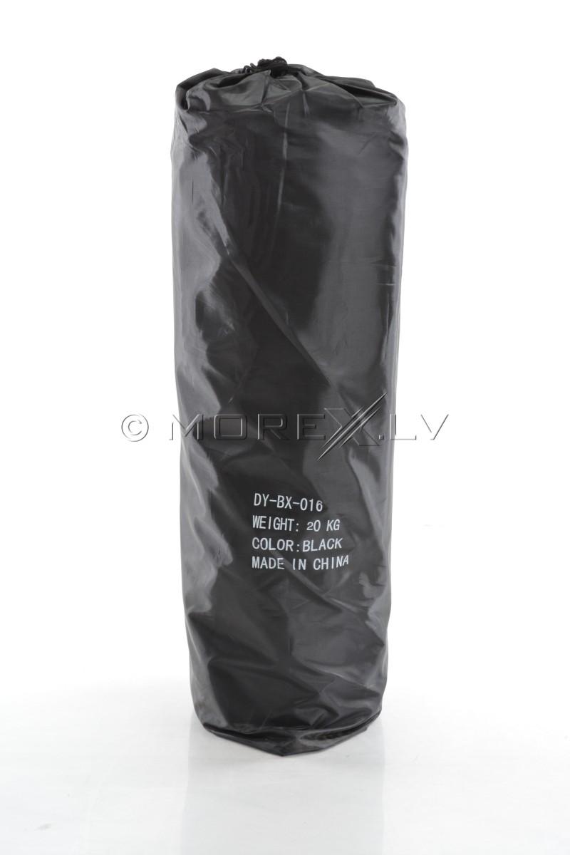 Боксёрская груша 20кг 100x34cm