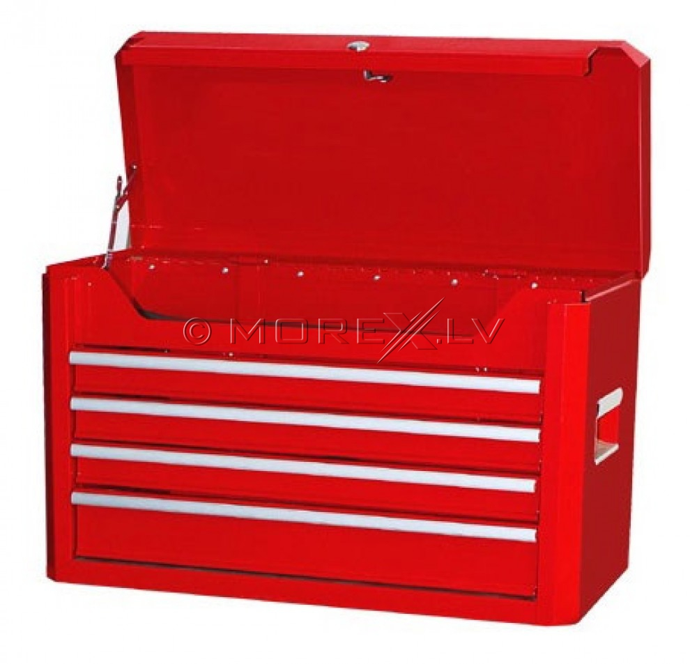 tool p chest craftsman drawers prod portable red hei wid drawer box qlt